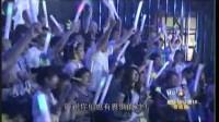 [110719]MIC男团@深圳卫视-金钟奖流行音乐大赛-MIC男团部分剪辑