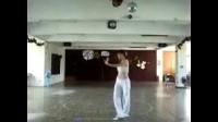 line dance-Whatever Lola wants (Demo & Walk-through) 2 nd upload