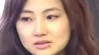 [东森新闻]SELINA含泪要告壹周刊