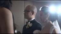 婚礼主持人周鲲翔