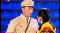 20110219-东方卫视09春晚付辛博 赵子琪将爱情进行到底