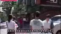 一周的恋人2PM玉泽演EP01(中字)