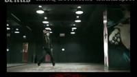 WAWA DANCE ACADEMY SHINHWA VENUS DANCE STEP