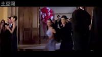 【中字】《情字路上》歌舞3.2000.印度