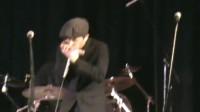 Fascinator - KOEI TANAKA 田中光荣 at  SPAH 2009 USA  Harmonica