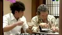 魔女18號竇智孔-朱耀文剪輯版04