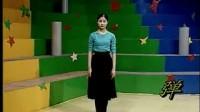 朝鲜族舞蹈教学—04 手、臂的动作规律