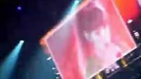 [自拍]091219 少女时代亚洲巡回演唱会 第一场 泰妍 Hush Hush