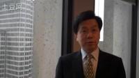 李开复谈中国创业