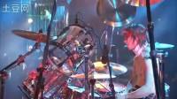 X Japan World Tour In YOKOHAMA,2010,08,14(高清完整版)