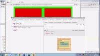 web前端开发(html5)_27_手机端优化与开发者工具