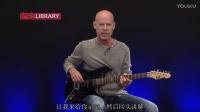 完全初学之金属节奏吉他「第二课:节奏细分」拨片破坏狂