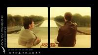 【XFC:Eric/Charles】Ich Lieb Dich Immer Noch So Sehr