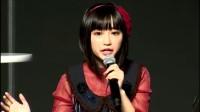 20141005 電撃文庫 秋の祭典2014 ニコニコ生放送コーナー part3