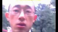 极乐世界影音:KSC观音菩萨悲赞Amitabha 导演 佛·曹爱华