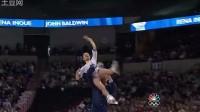10US Nats Inoue&Baldwin-LP(NBC)