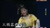 越剧追鱼-张郎听我从实讲(对唱)郑国凤伴奏王志萍
