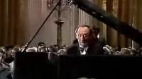 肖邦 Op. 64 No. 2 升C小调圆舞曲 (霍洛维茨演奏) - 视频 - 优酷视频 - 在线观看 - 肖邦 升C小调 圆舞曲 霍洛维茨