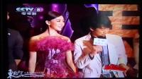 CCTV8 我的美丽王国 新闻发布会