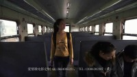 【甜蜜的太阳】预告片2