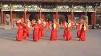 燕婵娥中国大舞台