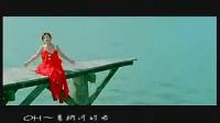 Cest La Vie-梁静茹