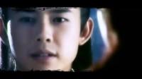 【原创MV】追忆——诸葛无为