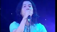 """极乐世界 郑钧 演唱会2006(下载见右侧""""视频信息"""")"""