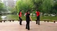九江广场舞-印度舞《美丽的希玛》