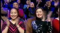 《陕甘戏迷争霸赛》霸主争夺战 第十五场