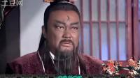 新包青天之七侠五义(包芸mv)