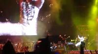 张学友福州演唱会2011