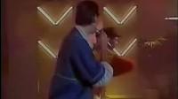 """生于七十年代-记忆中的经典(840)【荷兰Mc Miker G & Dj Sven组合-1986年现场版-""""HOLIDAY RAP(假日说唱)""""】"""