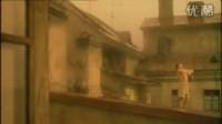 《父与子 Otets i syn》俄语对白 中文字幕 俄罗斯 德国 意大利 荷兰电影 剧情