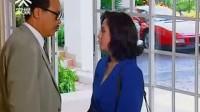 马来西亚经典剧集《我主皇朝》25b