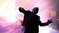 Coldplay为苹果拍摄的全新广告 Viva La Vida iTunes