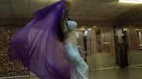 埃及肚皮舞-沙巾