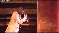 【法语音乐剧】唐璜 Don Juan  2005.ACT2(中文字幕)