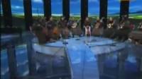 音和思琴蒙古族原生态组合:酒歌