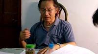 2009年8月15日朱贵玉昆曲清曲教学一