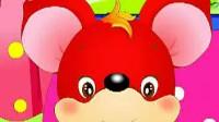 红袋鼠的故事11月—06