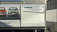 BMW NEW 3series  发布大会