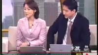 唯美音乐家龙笛电视专访-亚洲频道