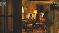 《圣境预言书》英语对白 中文字幕 美国电影 科幻 冒险 2006年上映