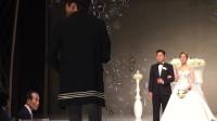 WINNER 姜胜允 <本能地> 婚礼祝歌【禁二传】