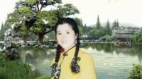生活给了我无数美好的回忆和憧憬 曾惠林 我的相册《一》梦里水乡