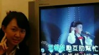 【卓依婷MTV】粉红的回忆