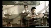 关爱女孩中国中央电视台公益广告35秒