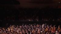 肖斯塔科维奇第五交响曲(帕佛·贾维)