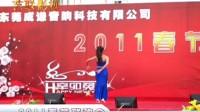 艺联音像 - 春节联欢会舞蹈剪辑  打工留念